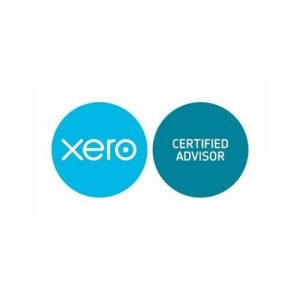 Xero certified accountants